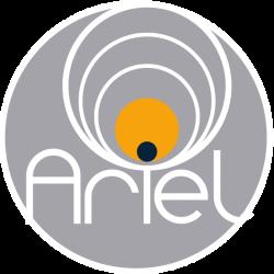Ariel Space Mission